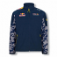 Red Bull Racing Team Softshell Jacket