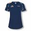 Red Bull Racing Ladies Team Tee