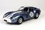 BBR 1:18th Ferrari 250 GTO Le Mans #17