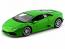 Lamborghini Huracan LP640-4 Green BBurago 1:18th