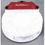 Autoart Brake Disc Memo Pad