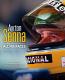 Ayrton Senna All his Races Book