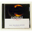 Sounds of Racing Exhuast Notes CD