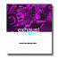 Moto GP-Superbike Sounds of Racing CD