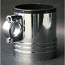 Wrenchware Racing Piston Cup