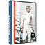 Le Mans 40th Anniversary Edition DVD