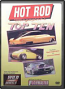 Hot Rod Magazine Top 10 DVD