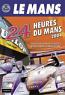 Le Mans Review 2004 DVD