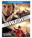 Rush Blu Ray + Digital HD