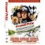 Grand Prix: The Movie DVD