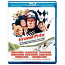Grand Prix The Movie Blu Ray DVD