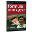 Formula 1 Review 1970 DVD