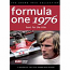 Formula 1 Review 1976 DVD