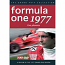 Formula 1 Review 1977 DVD