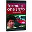 Formula 1 Review 1979 DVD