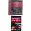 Formula 1 1970-1979 DVD Box Set