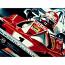 Niki Lauda 1976 Ferrari Lithograph