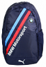 Puma BMW Motorsport Team Backpack