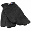 BMW M Black Driving Gloves