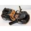 Ferrari 458 Italia Spider Black Hotwheels Elite Diecast 1:18th Model