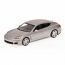Porsche Panamera S Hybrid 2011 Minichamps 1:43rd Diecast Model