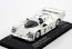 Mario Andretti Porsche 962 IMSA Daytona 1:43rd