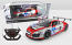 Audi R8 LMS 1:14th Remote Control Model