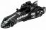 Nissan Deltawing #0 Le Mans 2012 Spark 1:18th