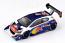 Sebastian Loeb Peugeot 208 T16 Pikes Peak Winner 2013 Spark 1:43rd