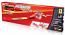 Ferrari Race and Play Launch Set 1:43rd Bburago