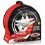 Ferrari Race and Play Wheelie Bburago 1:43