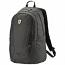 Puma Ferrari Black Replica Team Backpack
