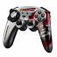 Ferrari F430 Challenge PC Game Pad