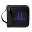 Honda Black CD Holder
