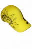 Valentino Rossi VR46 Logo Hat