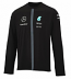 Mercedes AMG Petronas Team Long Sleeve Tee
