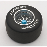 Autoart Racing Wheel Paper Weight
