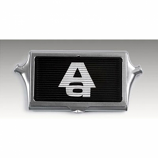 Autoart Business Card Holder