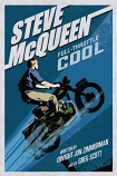 Steve McQueen Full Throttle Cool Book