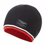 Aston Martin Racing Team Beanie