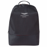 Aston Martin Racing Backpack