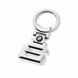 BMW 6 Series Keyring