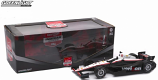 Will Power Penske Racing Verizon #1 IndyCar 1:18th