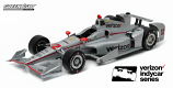 Will Power Penske Racing #12 IndyCar 1:18th