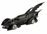 Batman Forever Batmobile Hotwheels 1:18th