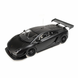 Lamborghini Gallardo LP 600+ GT3 Minichamps 1:18th