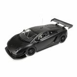 Lamborghini Gallardo LP 600+ GT3 Minichamps 1:18th