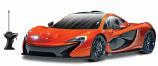 McLaren P1 Orange R/C 1:14th Maisto