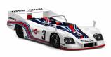 Porsche 936/76 Martin Racing 1976 Monza