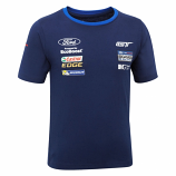 Ford Performance GT Kids Team Tee